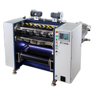 Xiamen Delish Automation Equipment co.